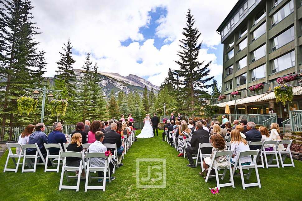 banff-wedding-photography-0037'