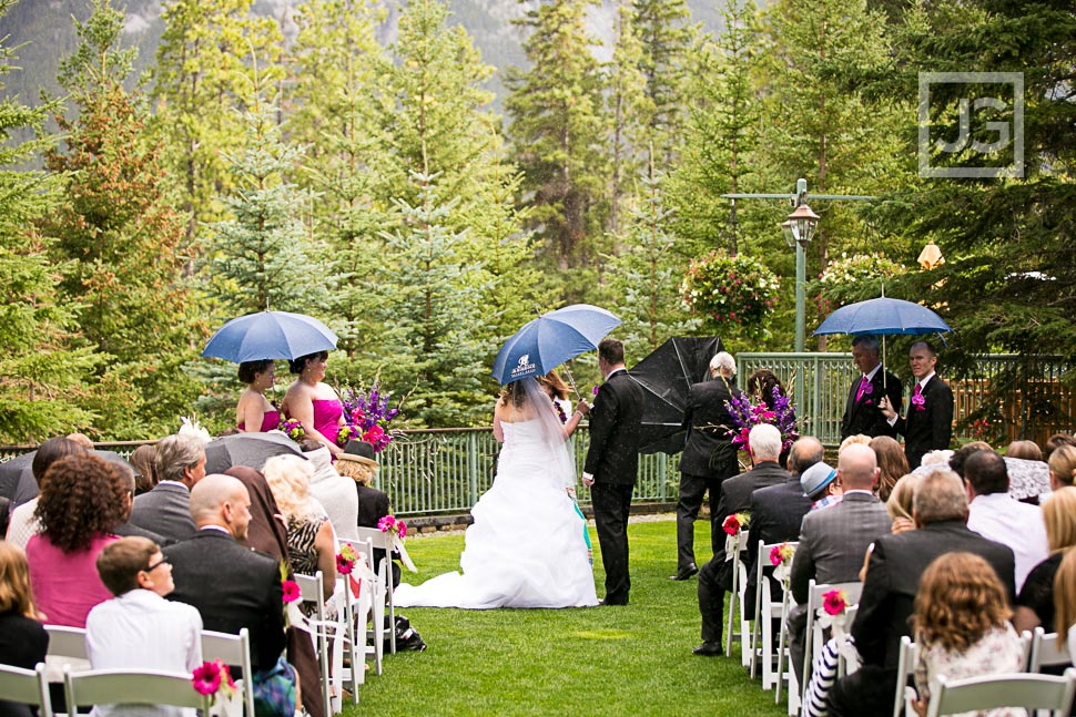 banff-wedding-photography-0039