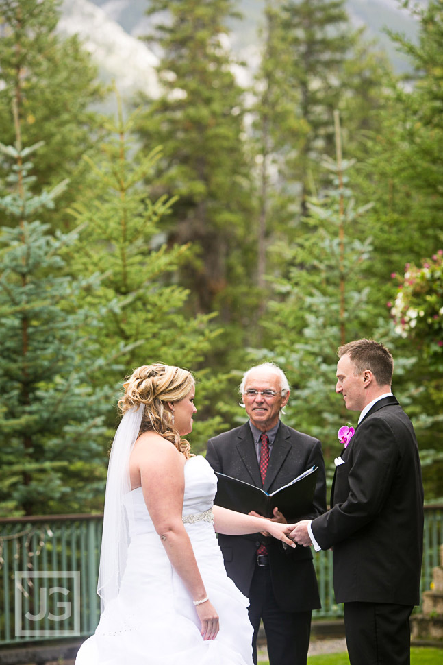 banff-wedding-photography-0041
