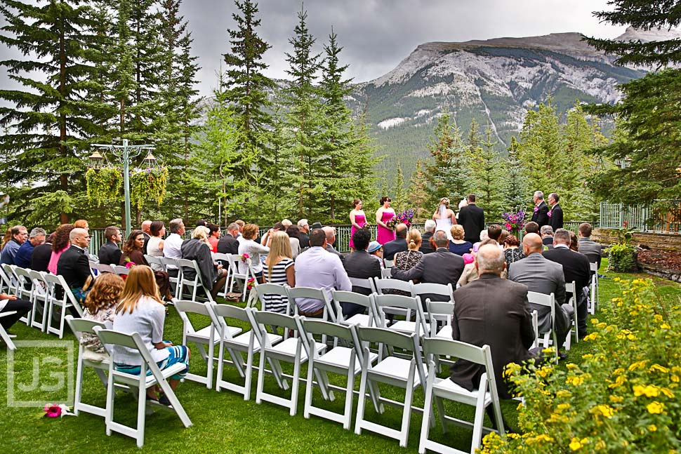 banff-wedding-photography-0043