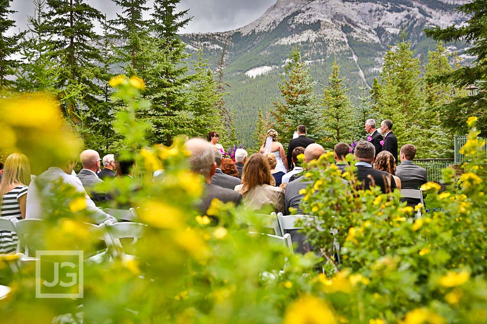 banff-wedding-photography-0044