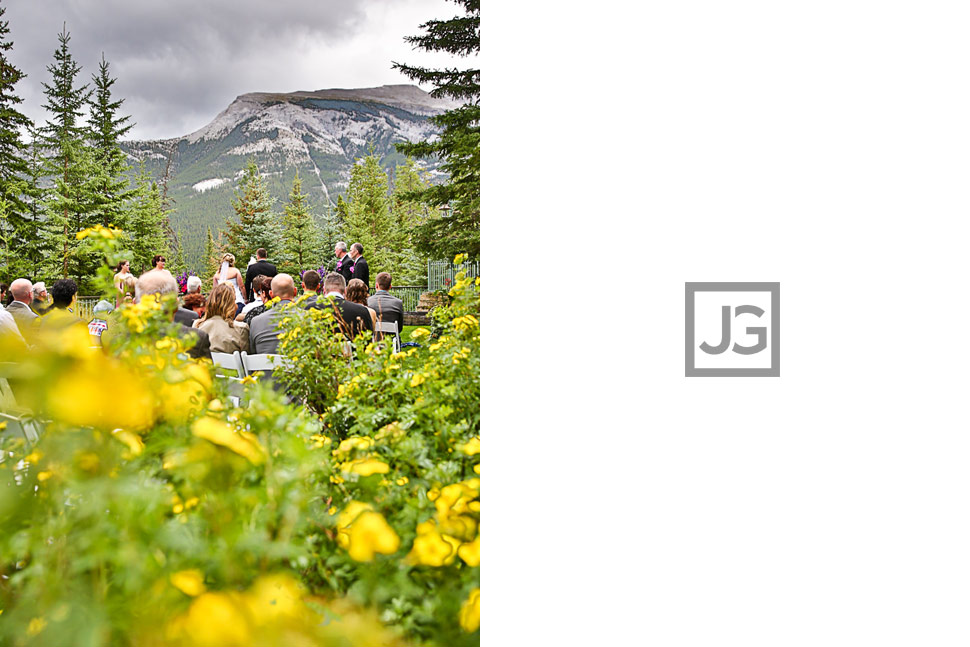 banff-wedding-photography-0045