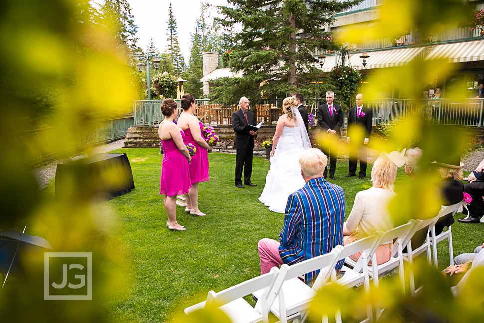 banff-wedding-photography-0046