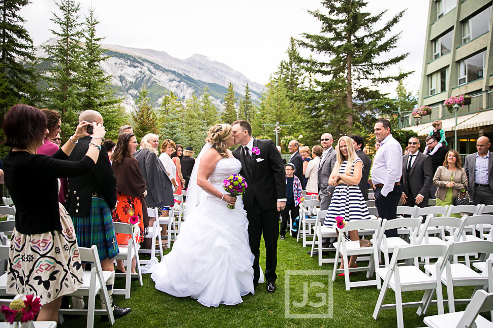 banff-wedding-photography-0047