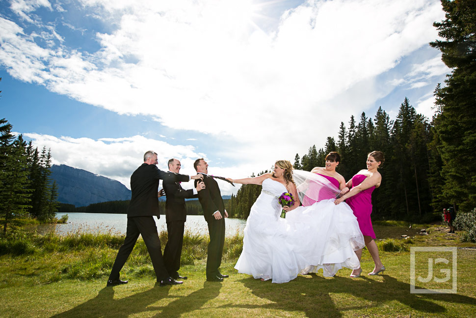 banff-wedding-photography-0051