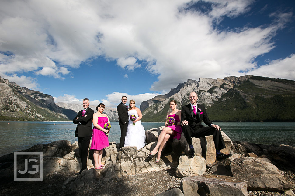 banff-wedding-photography-0052