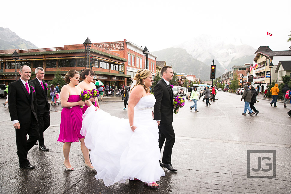 banff-wedding-photography-0053
