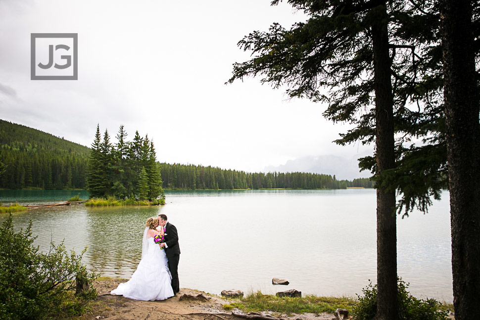 banff-wedding-photography-0058