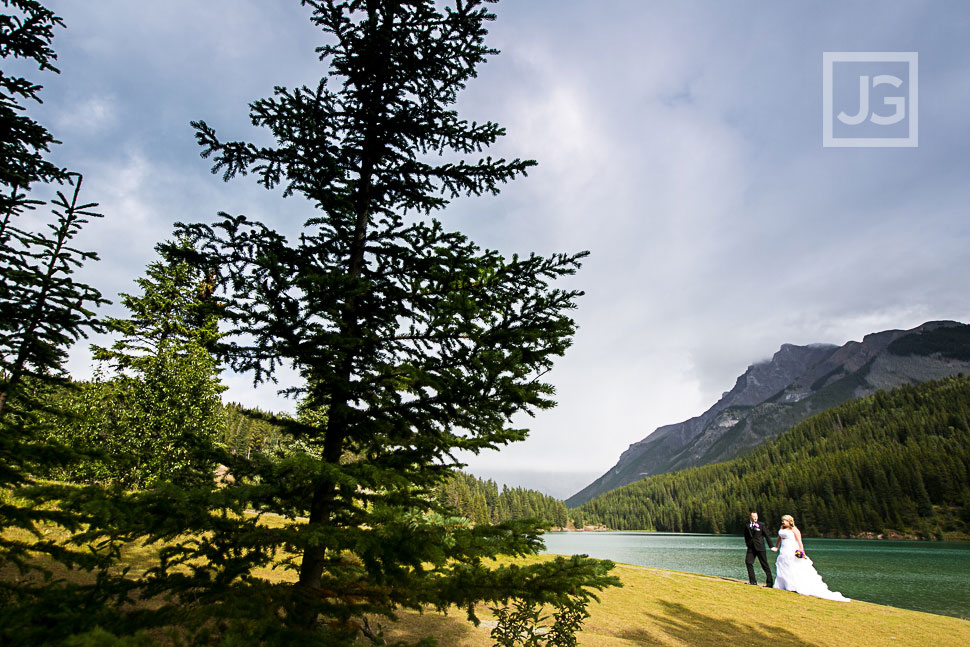 banff-wedding-photography-0060