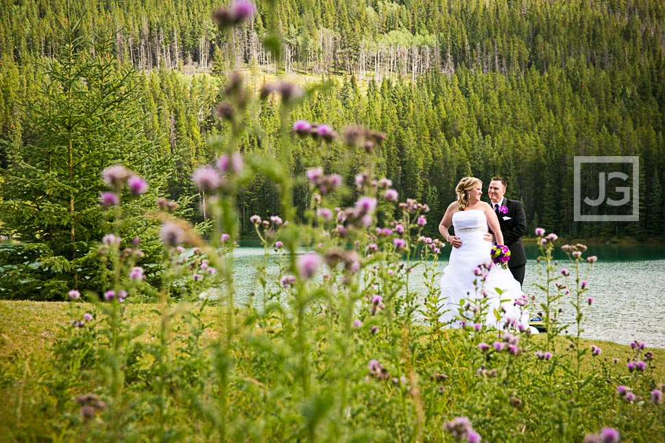 banff-wedding-photography-0063