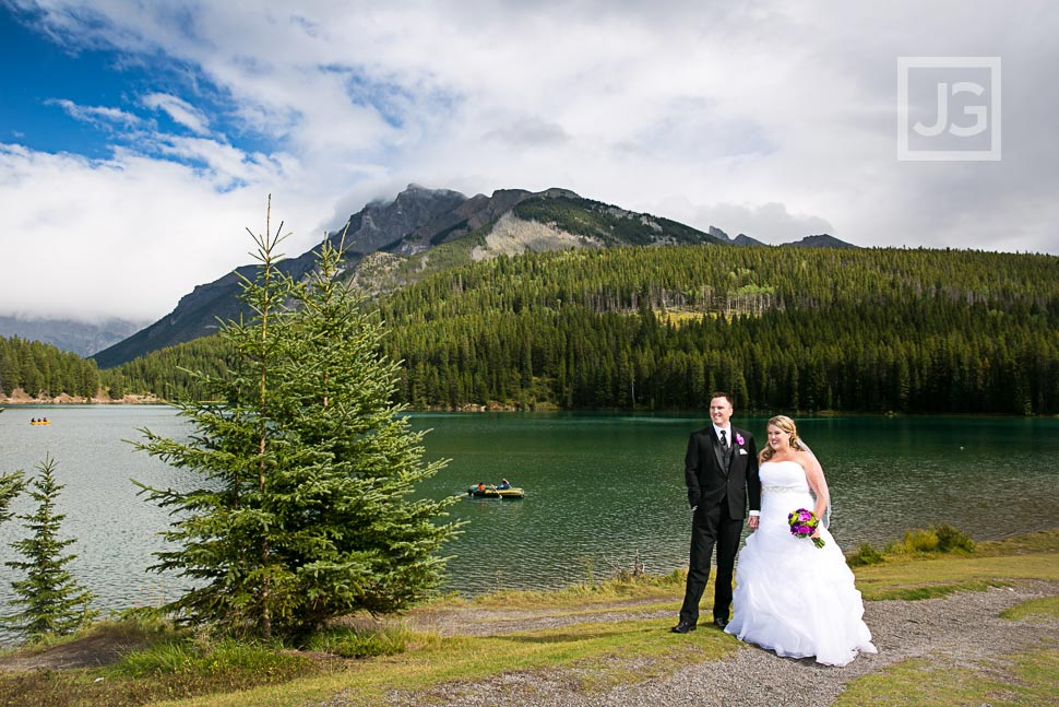 banff-wedding-photography-0064