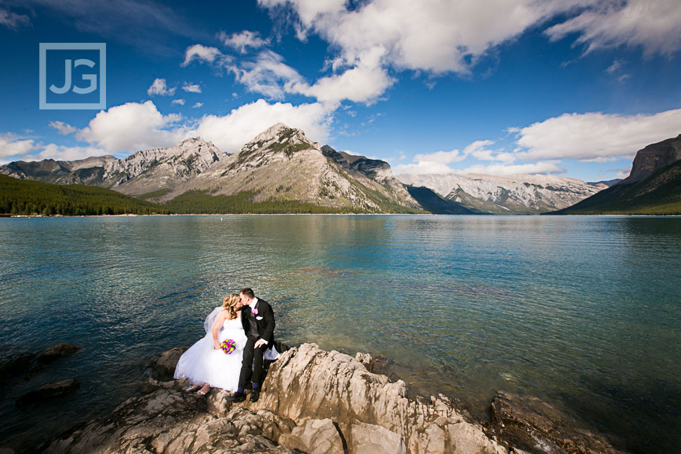 banff-wedding-photography-0066