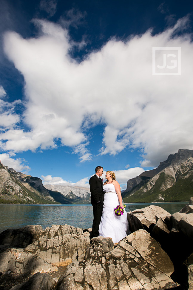 banff-wedding-photography-0067