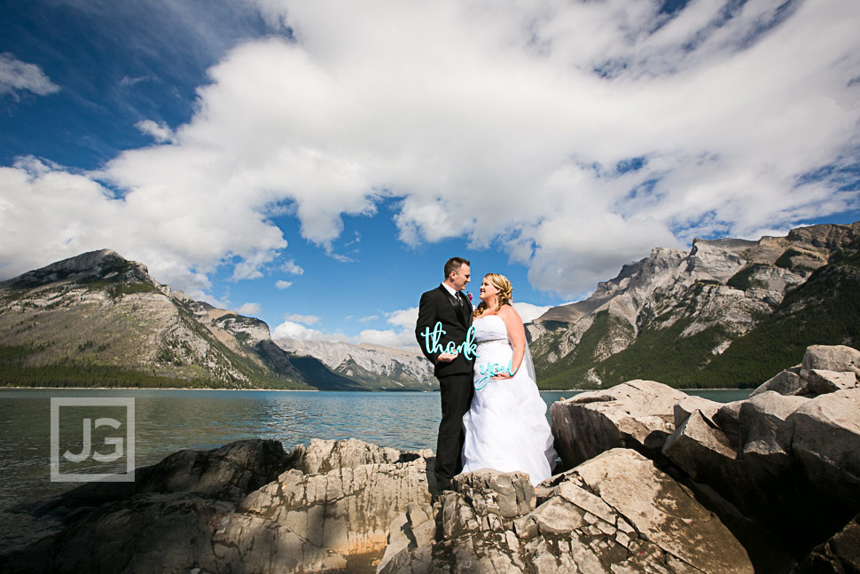 banff-wedding-photography-0069
