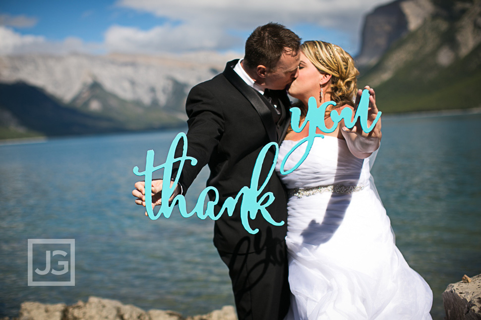 banff-wedding-photography-0070