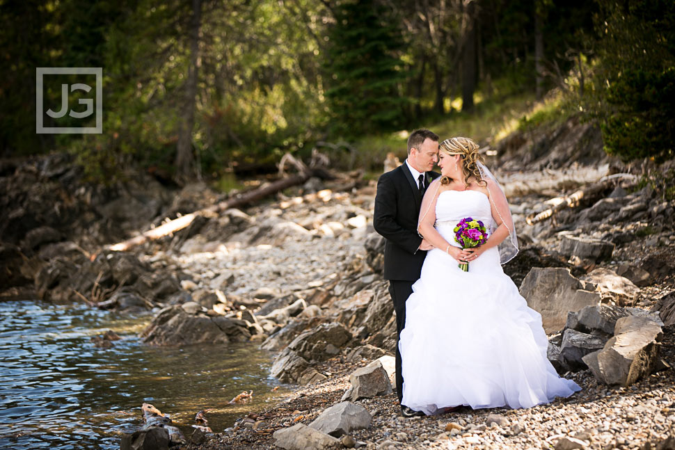 banff-wedding-photography-0071
