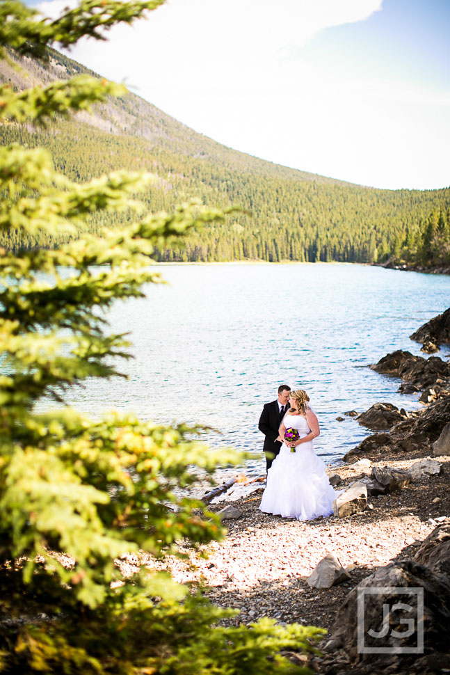 banff-wedding-photography-0073