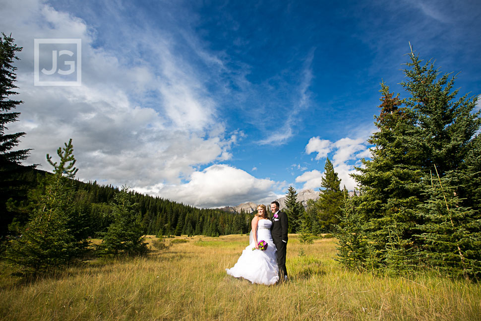banff-wedding-photography-0074
