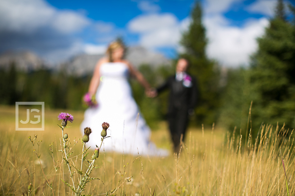 banff-wedding-photography-0076