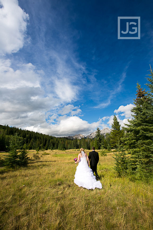banff-wedding-photography-0078