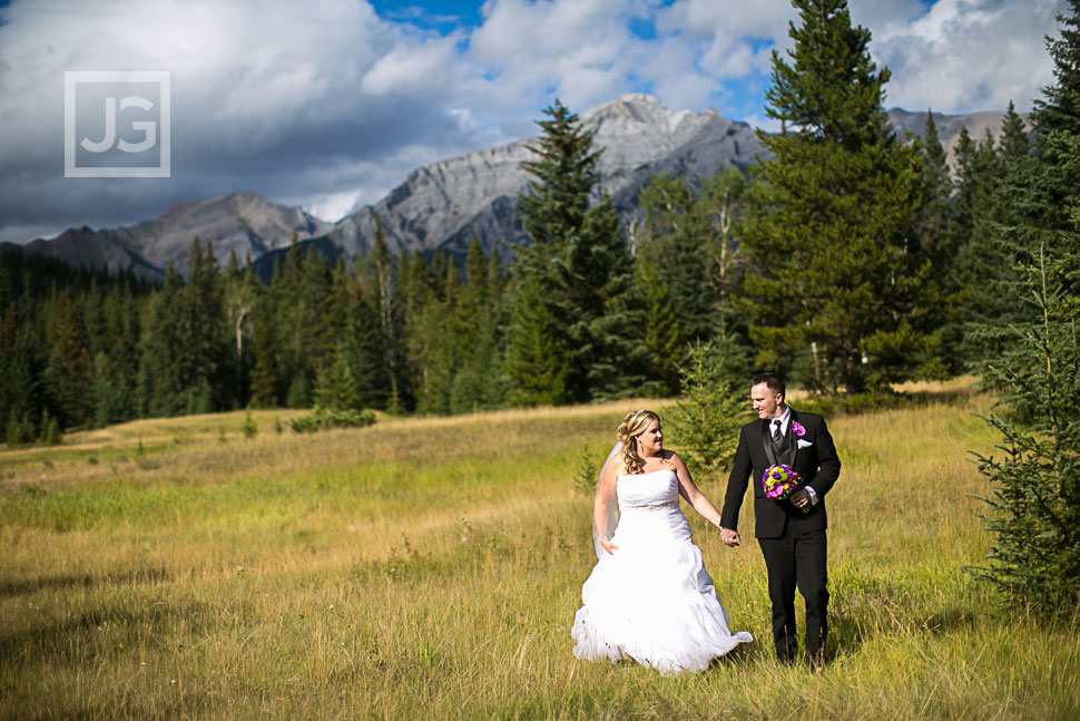 banff-wedding-photography-0079
