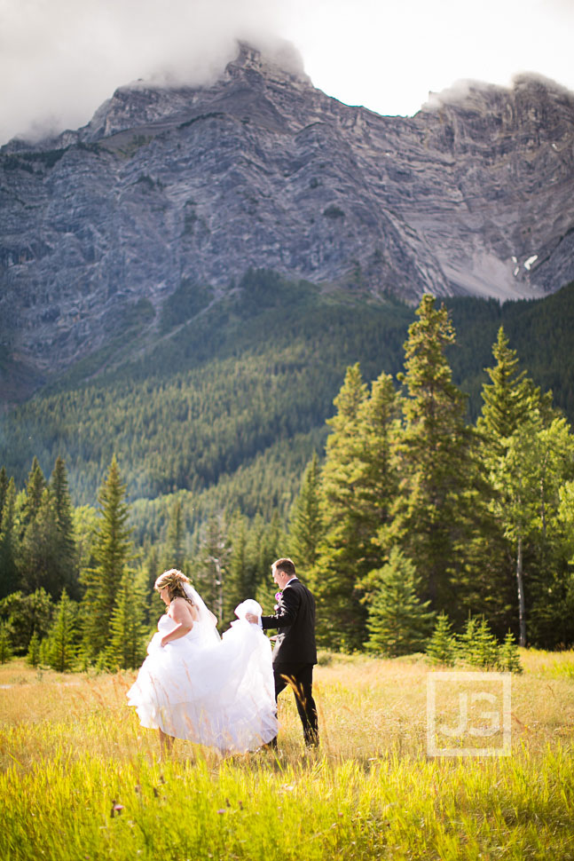 banff-wedding-photography-0080