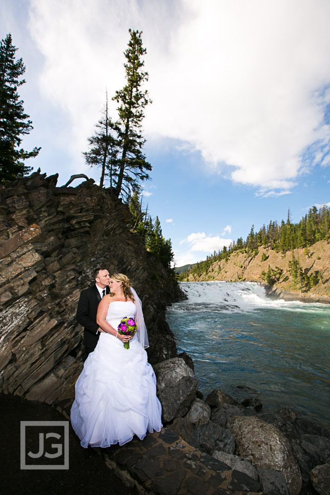 banff-wedding-photography-0082