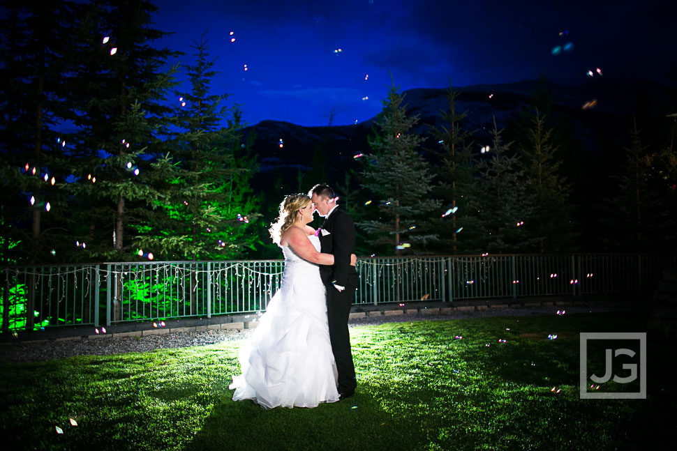 banff-wedding-photography-0083