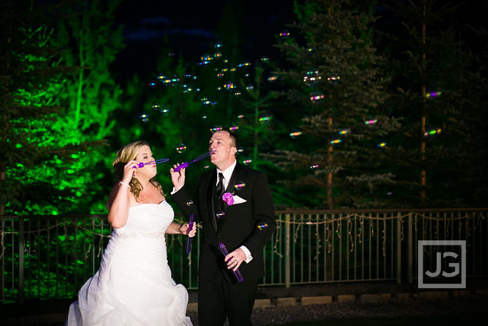 banff-wedding-photography-0086