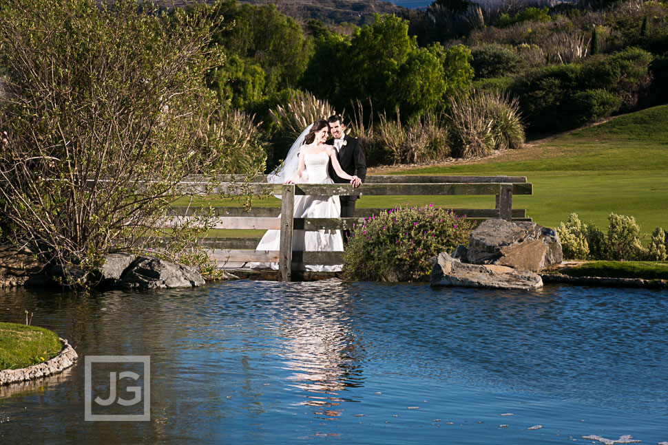 bella-collina-wedding-photography-0027