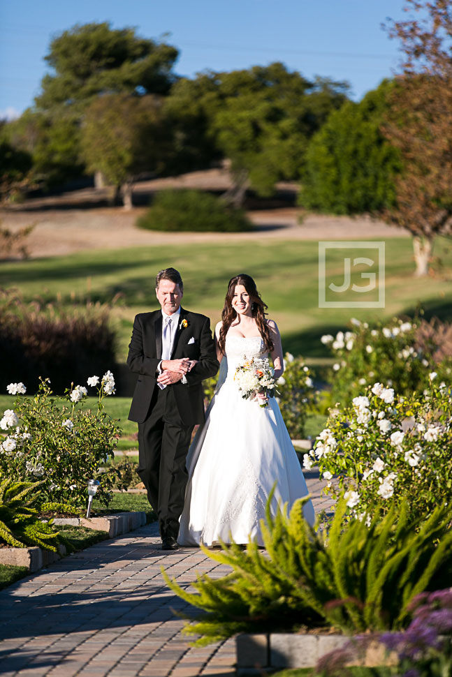 bella-collina-wedding-photography-0032