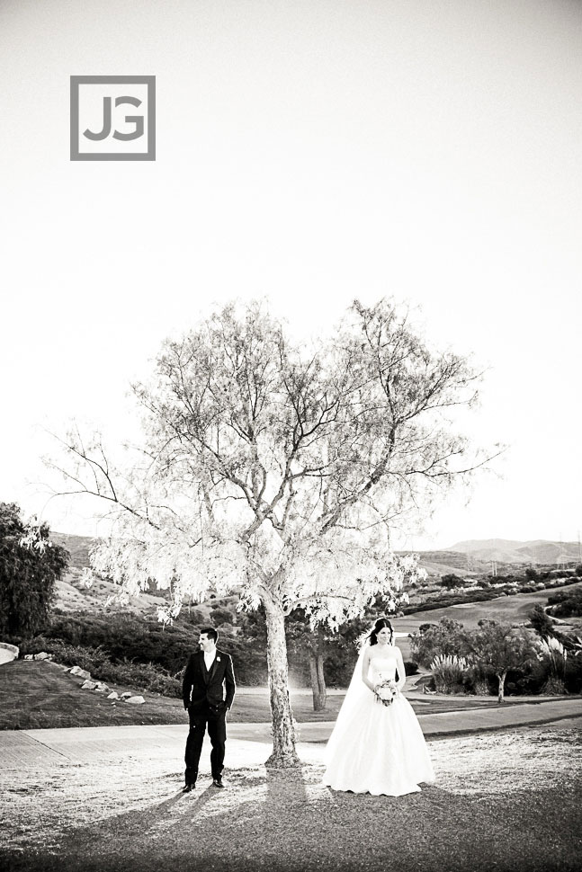 bella-collina-wedding-photography-0048