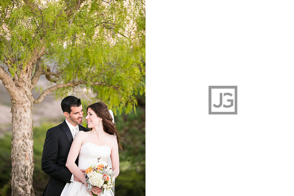 bella-collina-wedding-photography-0049