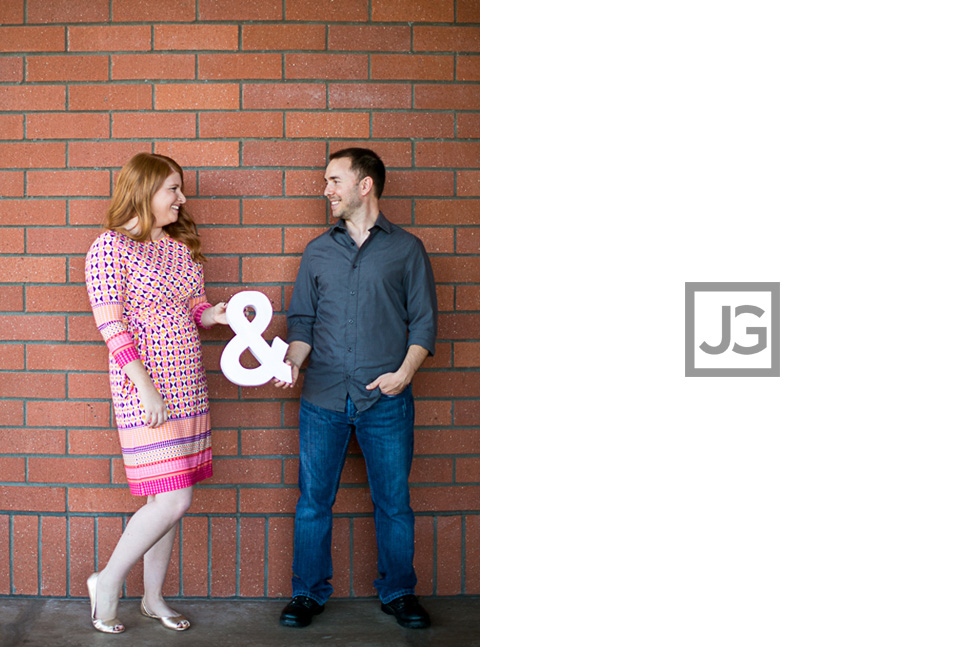cal-state-long-beach-engagement-photography-0005