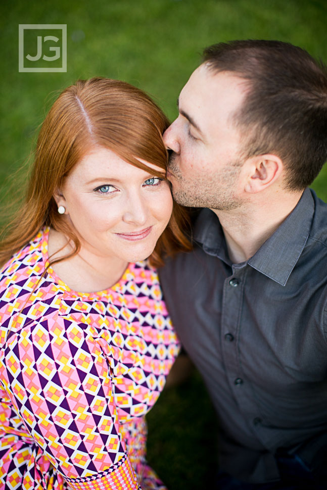 cal-state-long-beach-engagement-photography-0006