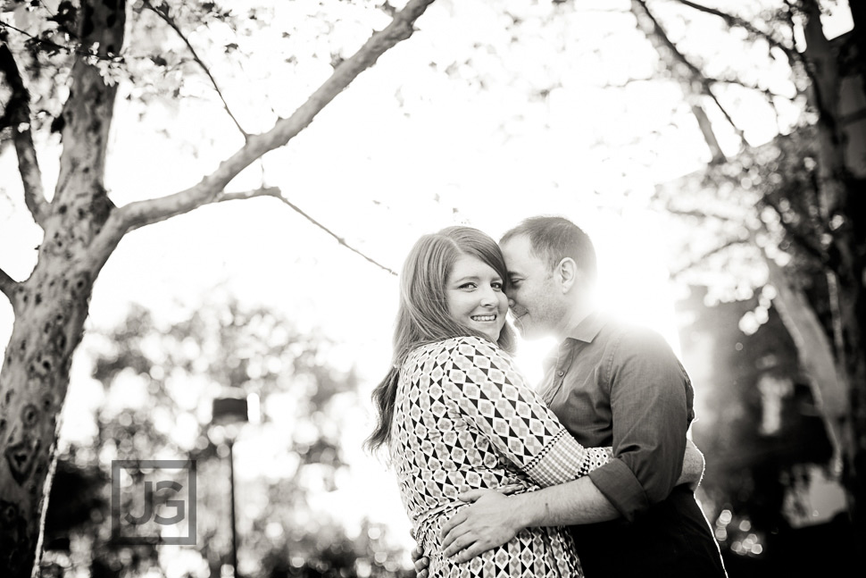 cal-state-long-beach-engagement-photography-0007