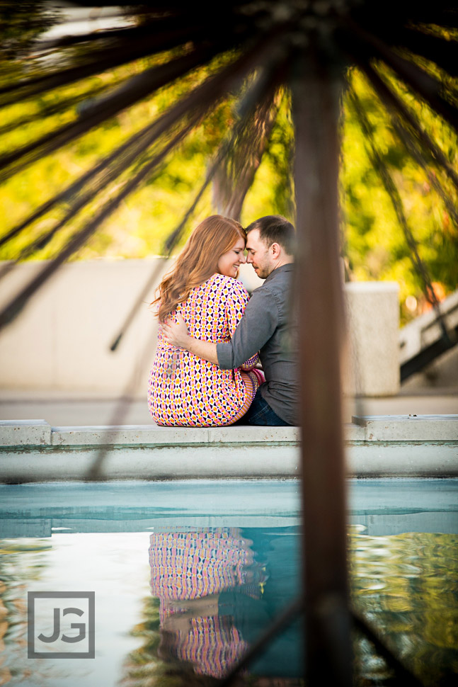 cal-state-long-beach-engagement-photography-0009