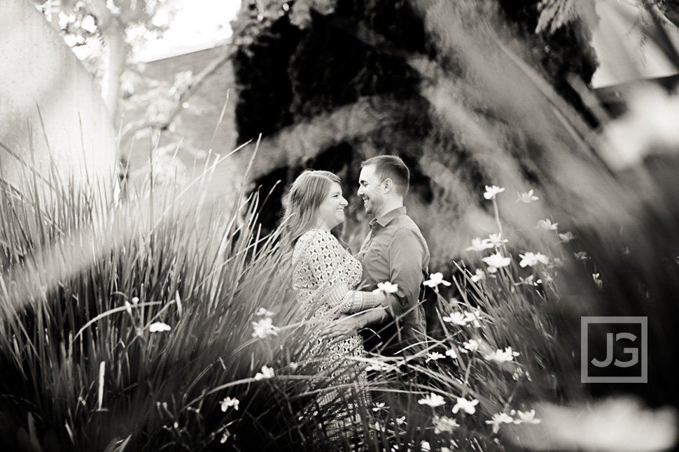 cal-state-long-beach-engagement-photography-0012