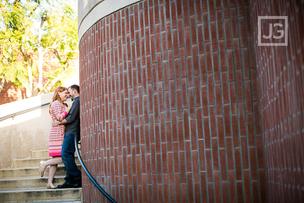 cal-state-long-beach-engagement-photography-0014