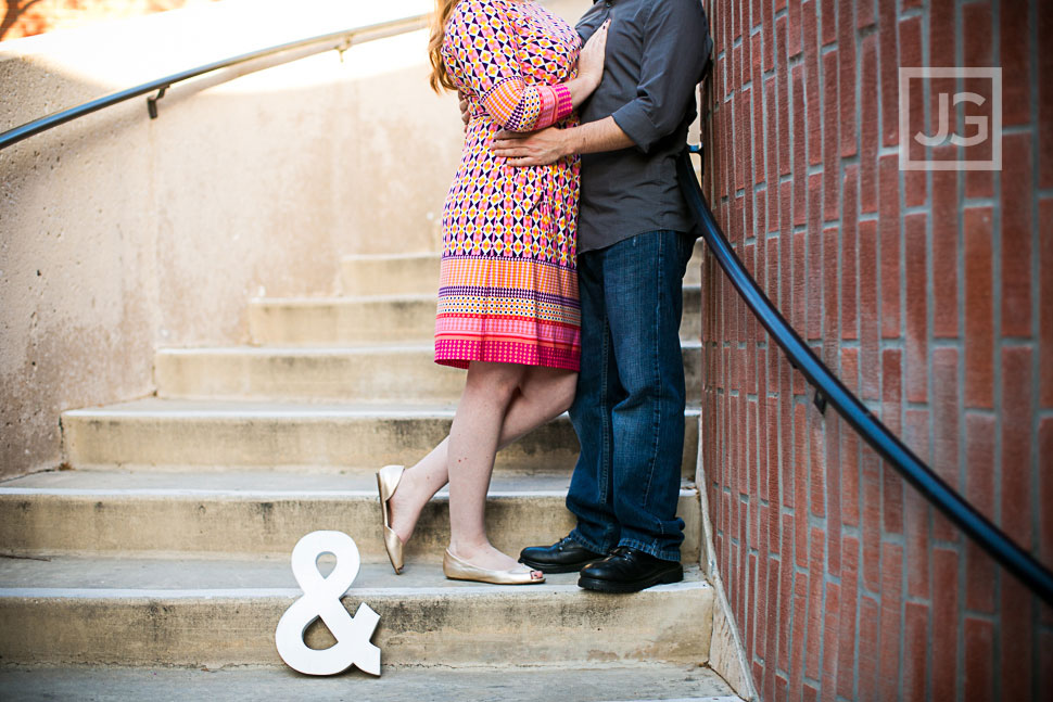 cal-state-long-beach-engagement-photography-0015