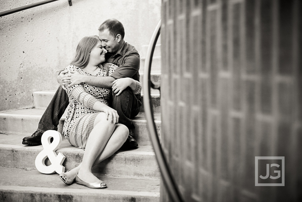 cal-state-long-beach-engagement-photography-0016
