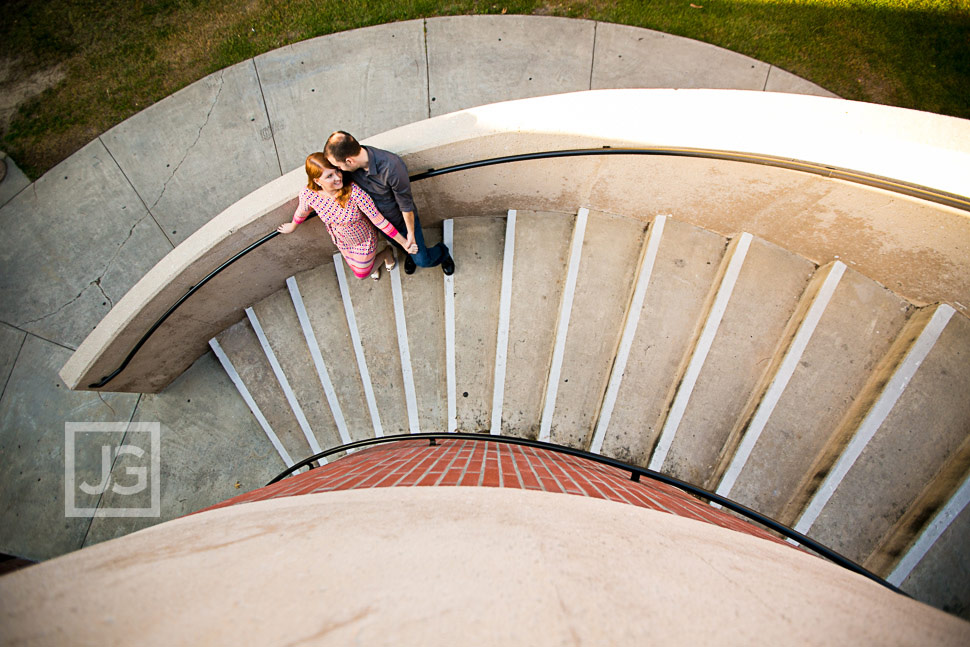 cal-state-long-beach-engagement-photography-0018