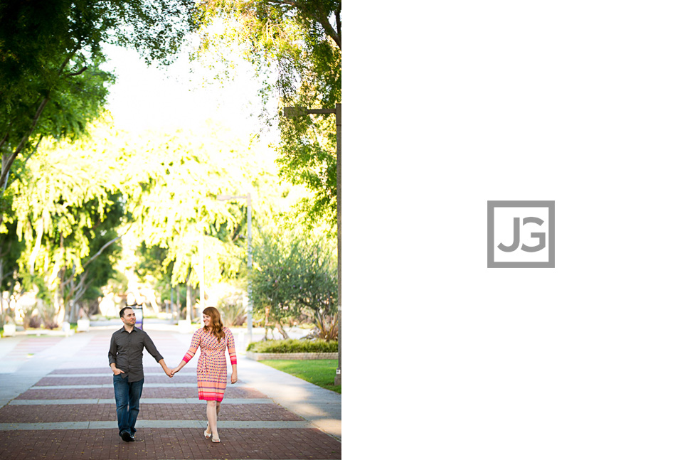 cal-state-long-beach-engagement-photography-0019