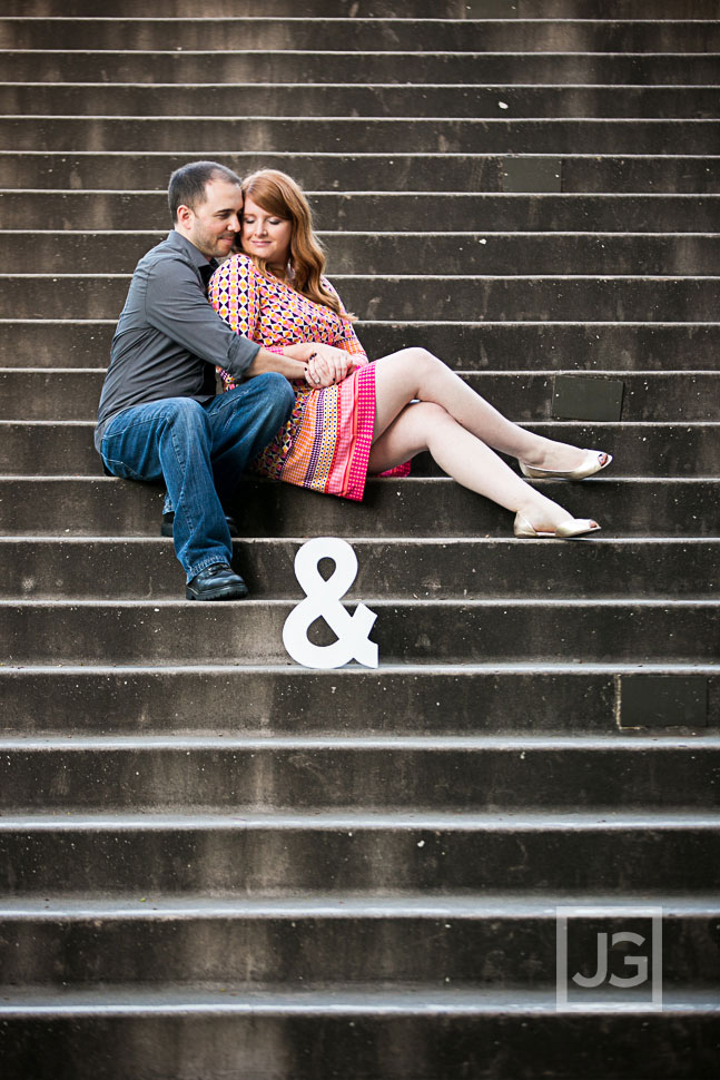 cal-state-long-beach-engagement-photography-0021