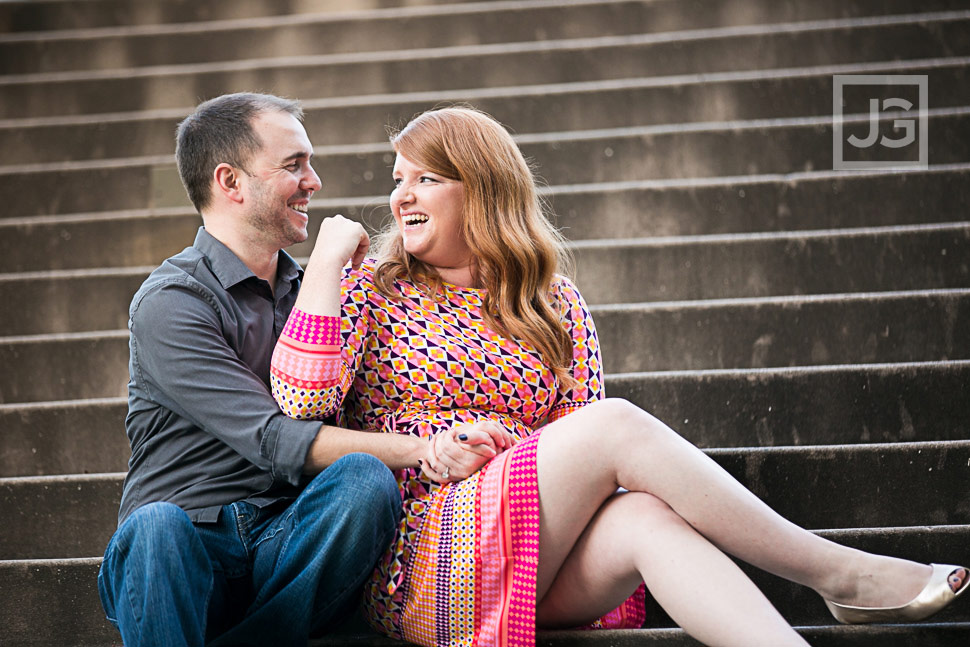 cal-state-long-beach-engagement-photography-0022