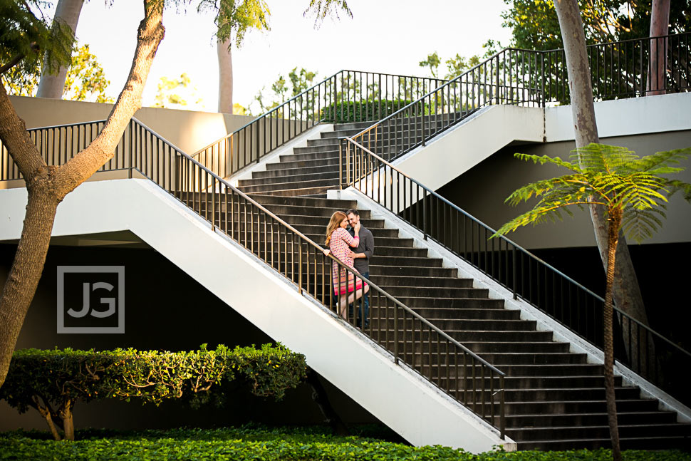 cal-state-long-beach-engagement-photography-0023