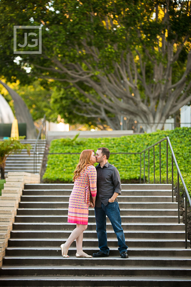 cal-state-long-beach-engagement-photography-0026