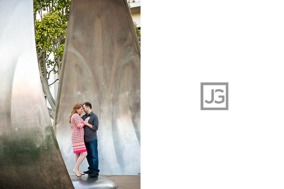 cal-state-long-beach-engagement-photography-0027