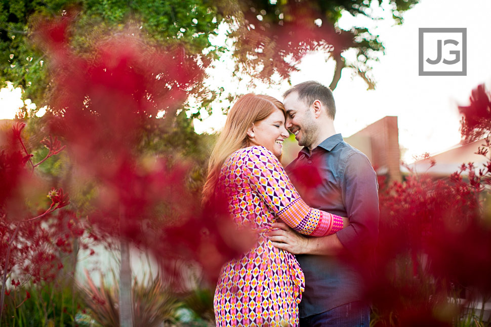 cal-state-long-beach-engagement-photography-0030