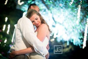 Calamigos Ranch Wedding Photography, Malibu | Juli & Will
